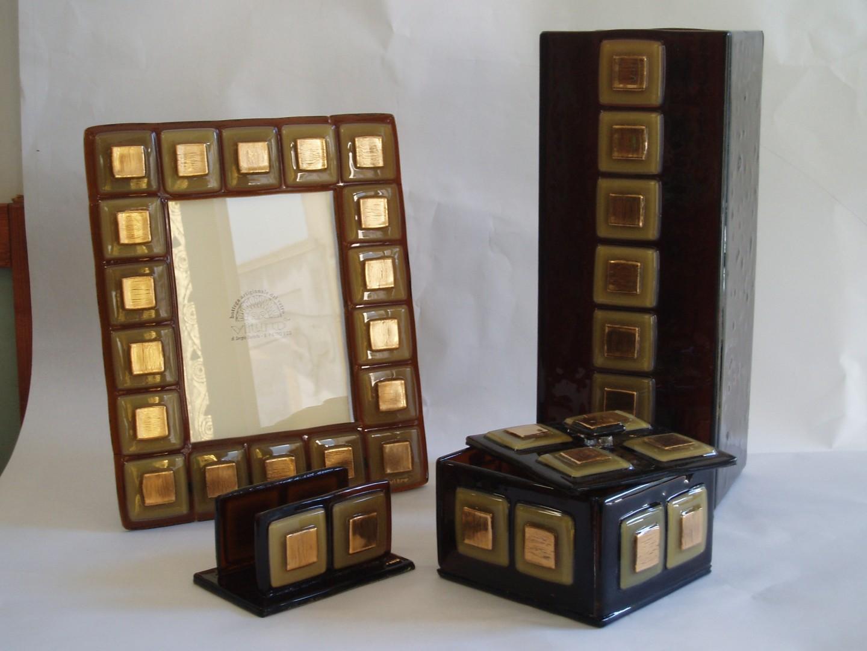 Regali per l ufficio oggetti da scrivania acquista su zanolli